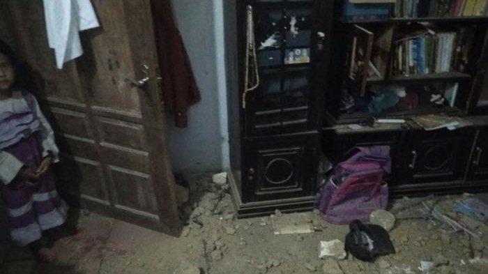 Gempa Hari Ini : Pertamina Pastikan Operasional di Jawa Timur Aman