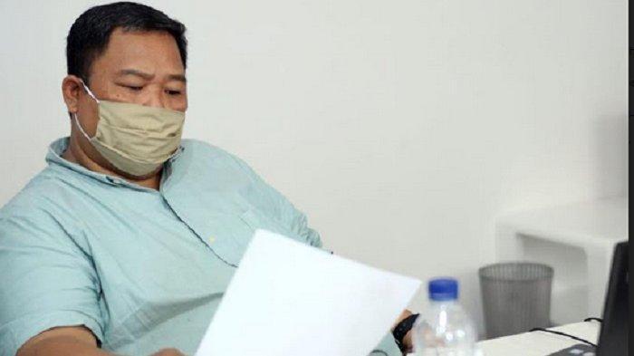 Masih Setengah Percaya, GM PSIS Harapkan PSSI Tunjukkan Bukti Autentik Izin Kepolisian