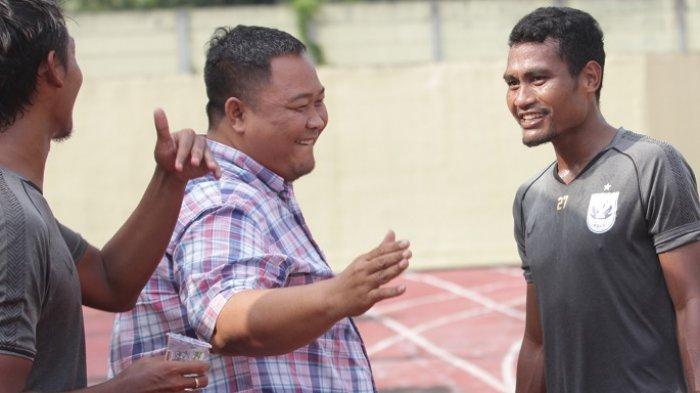 PSIS Semarang Ditantang Banyak Klub Liga 2, Berikut Daftarnya