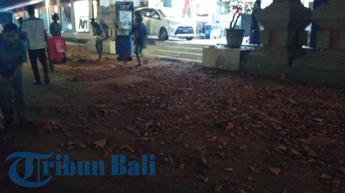 Update Terkini Gempa Lombok: 82 Meninggal, Ada yang Patah Tulang dan 3 Daerah Ini Parah