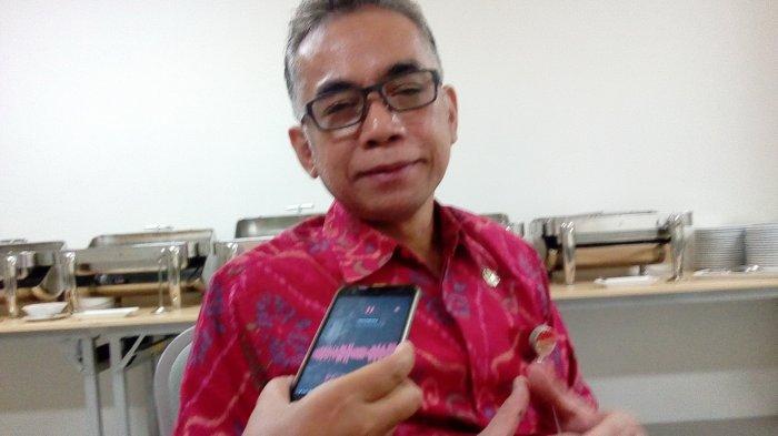 Masuki Masa Pancaroba, Jateng Waspadai Penyakit Demam Berdarah