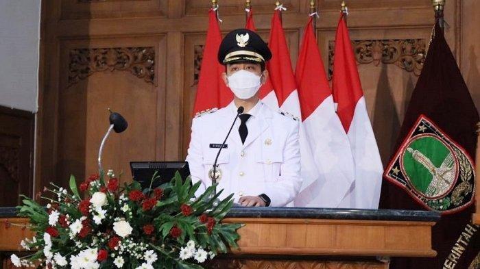 Psikolog Sebut Pidato Pertama Gibran Mirip Jokowi, Cuma Intonasinya Kurang Emosional