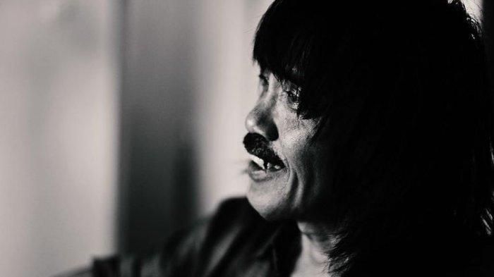 Kabar Duka, Gitaris OM PMR Budi Padukone Meninggal Dunia