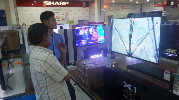 Unika Soegijapranata Semarang Buka Program Studi Baru Tentang Usaha Berbasis Digital