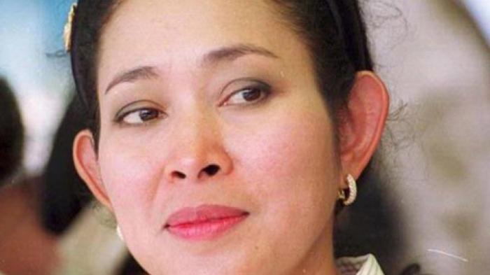 Titiek Soeharto: Utang Indonesia Capai Ribuan Triliun, Apa yang Sudah Bapak Bangun?