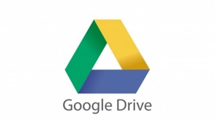 Cara Download File Tanpa Limit di Google Drive