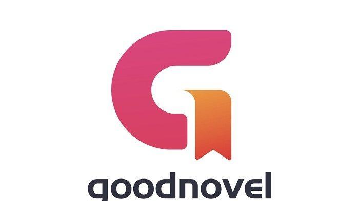 Dapat Cuan dari Hobi Menulis, Download Aplikasi Penghasil Uang GoodNovel