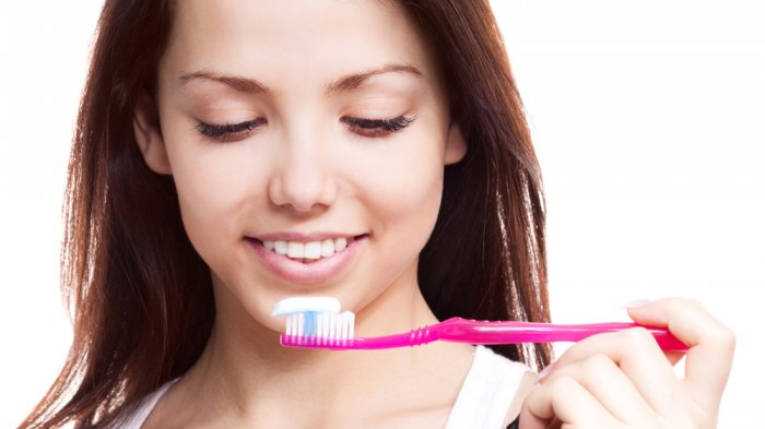 Hukum Menggosok Gigi dan Berkumur saat Puasa, Apakah Membatalkan Puasa? Berikut Penjelasannya