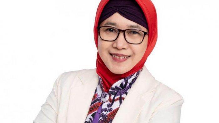 Guru Besar Fakultas Farmasi UGM Prof Zullies Ikawati Jelaskan Efek Samping Obat Covid