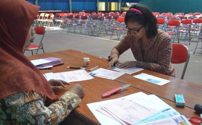 Seleksi PPPK 2021, Guru Honorer Kesulitan Temukan Data Dapodik