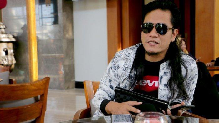 Viral Video Ceramah di Gereja, Gus Miftah Ngaku Kini Dikafir-kafirkan: Saya Diajak Anies Baswedan