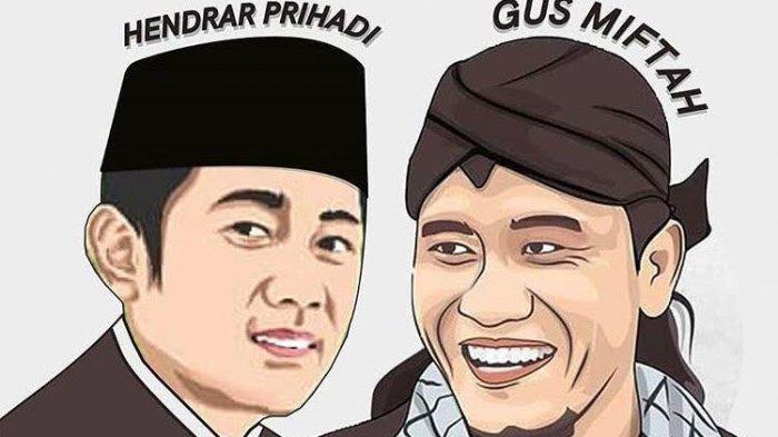 Gus Miftah Bersyiar di Semarang, 24 September di Pedurungan