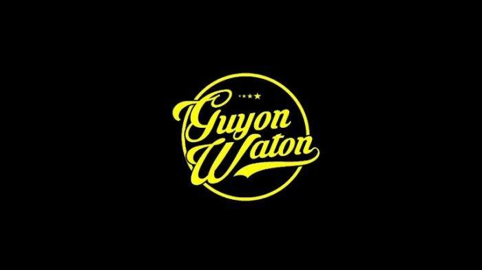 Not Angka Pianika Perlahan Guyon Waton Lengkap dengan Liriknya