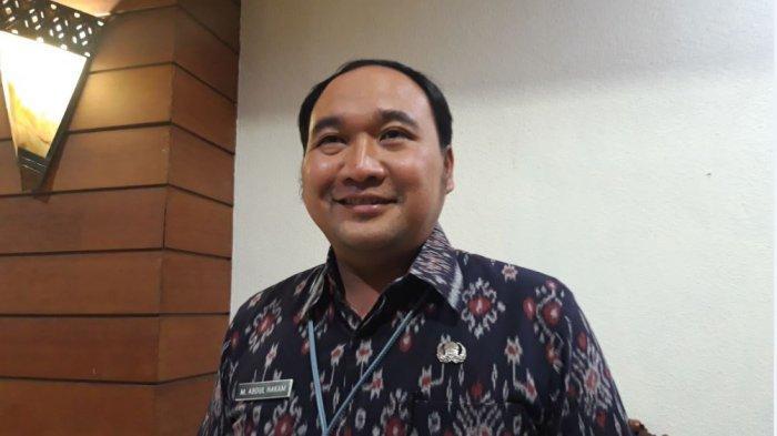 Apakah Vaksin Sinovac Mampu Melawan Corona Jenis Baru? Ini Kata Kadinkes Kota Semarang