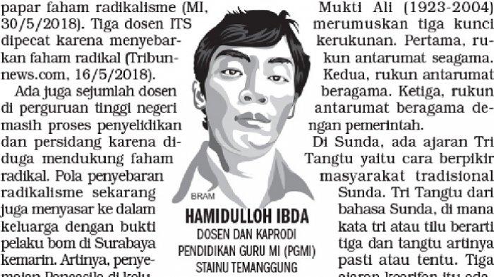 Hamidulloh ibda 20180605 125218