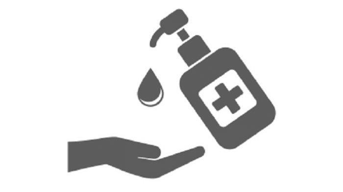 Hotline Semarang : Tindak Penjual Hand Sanitizer yang Abal-abal