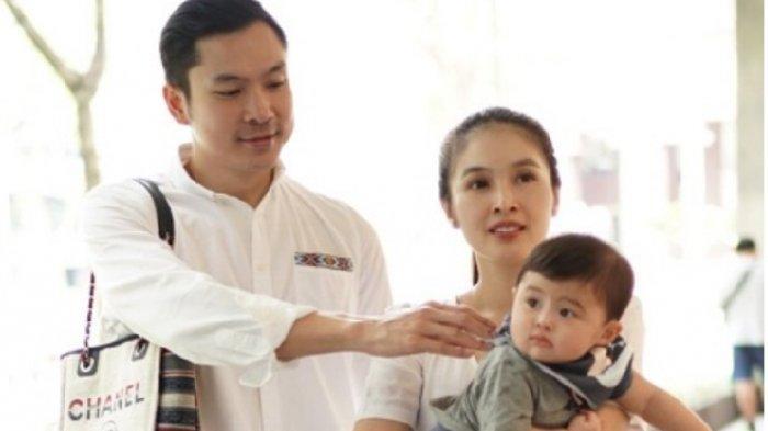 Sandra Dewi Pernah Ditinggal Banyak ART Gegara Kasih THR Setara Gaji Setahun, Kali Ini Ia Bimbang