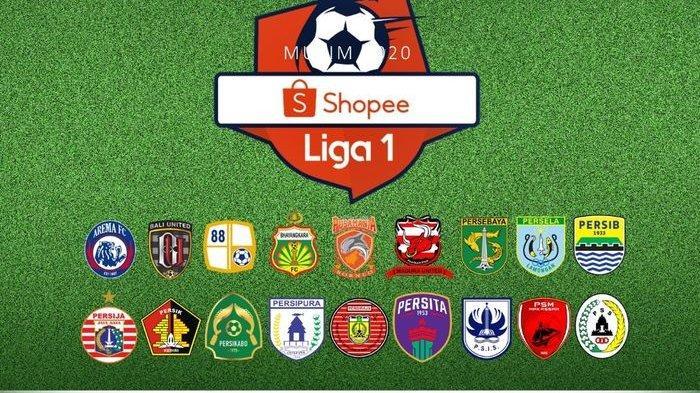 Hasil Liga 1, Rekor PSM Makassar Langsung Tercipta di Laga Perdana, Seusai Kalahkan PSS Sleman