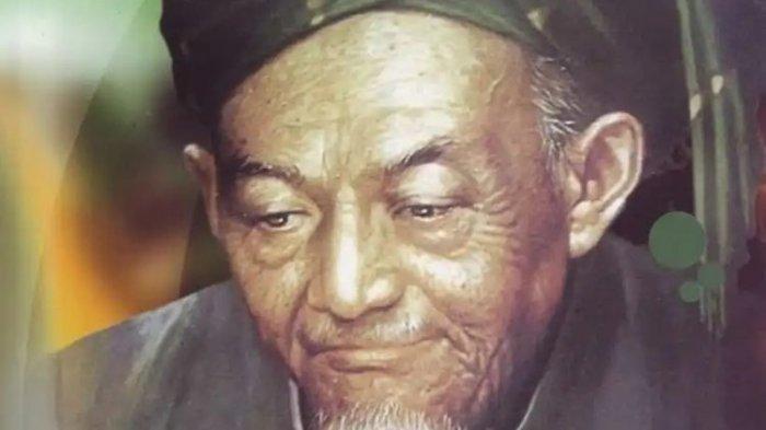 Kemendikbud Minta Maaf Nama KH Hasyim Asyari Hilang dalam Kamus Sejarah Indonesia