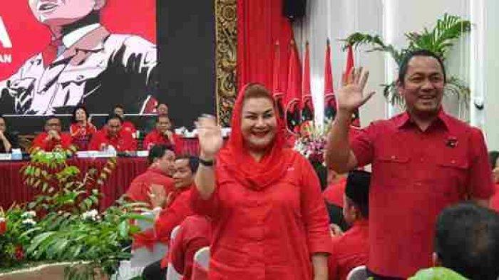 PSI Kota Semarang: Tidak Menutup Kemungkinan Merapat ke Hendi-Ita