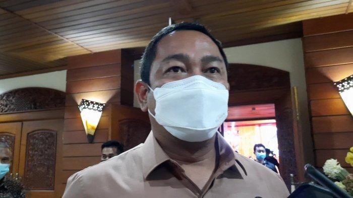 Selamatkannya Aset Negara Senilai Rp 94,7 Miliar di Bubakan, Wali Kota Semarang Apresiasi Kejari