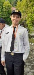 Staf KPU Ditusuk Orang Tidak Dikenal di Yahukimo, Henry Sempat Telepon Ibunda