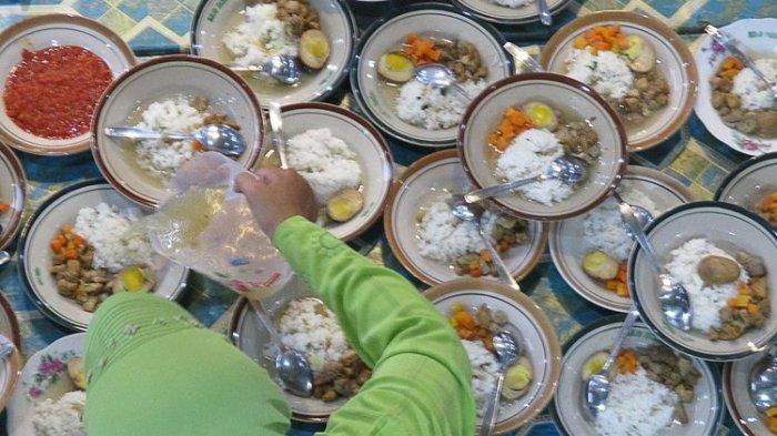 Jadwal Imsak dan Buka Puasa Hari Ini Brebes, Ramadan Hari ke-3, Minggu 26 April 2020