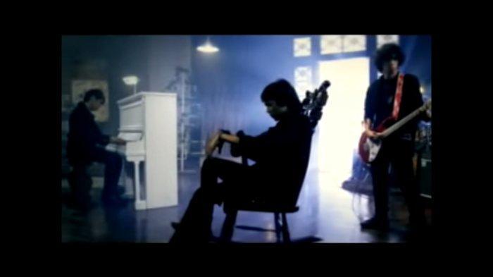 Chord Kunci Gitar Hidupmu Hidupku Zigaz