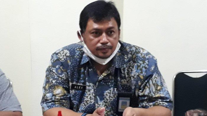 UPDATE: Jenazah Perawat RSUP Dr Kariadi Semarang Meninggal Karena Corona Batal Dimakamkan di Ungaran