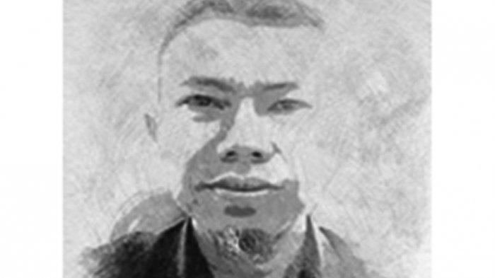 W. Yunarto: Berlaku Adil kepada Keluarga dan Tetangga