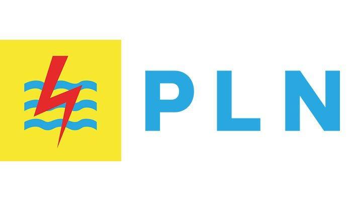 Info Pemeliharaan Jaringan Listrik PLN ULP Wirosari Rabu 3 Februari 2021