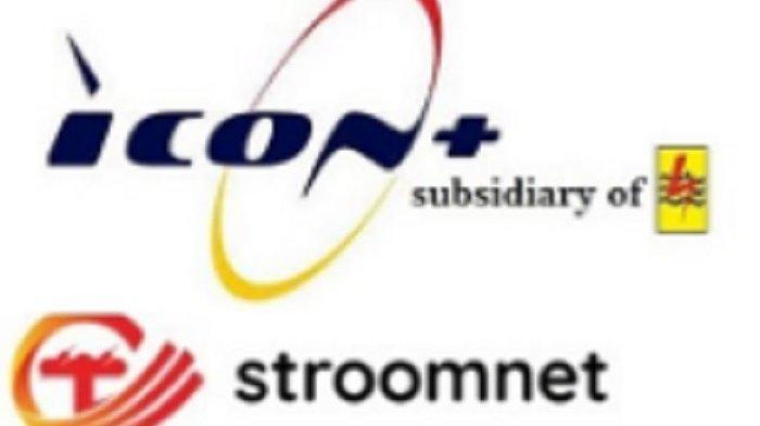 PLN Pun Masuk Bisnis Layanan Internet, Paket Layanan dengan Kecepatan 10 Mbps Hanya Rp 180 Ribuan