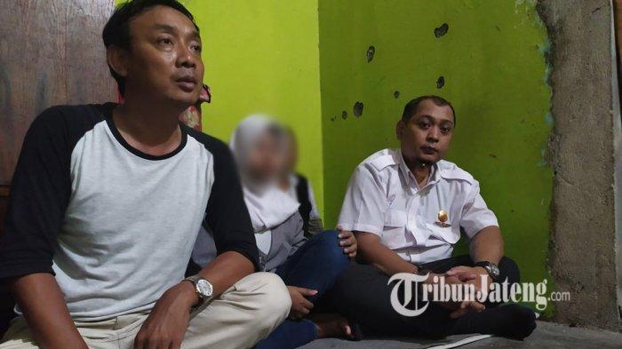 Polisi Menangkap Istri Majikan Penganiaya Pembantu di Graha Padma Semarang, Statusnya Tersangka