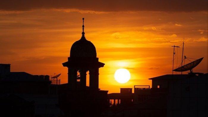 Daftar Durasi Puasa Ramadan di Dunia, Terlama hingga Terpendek, Bagaimana Indonesia?