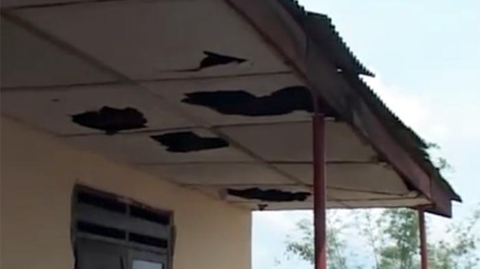Disdik Minta Kepsek Cek Kondisi Bangunan Sekolah, Jelang Musim Penghujan di Semarang