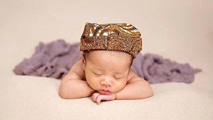 Kumpulan Nama Bayi Perempuan Jawa dengan Arti yang Cantik dan Anggun