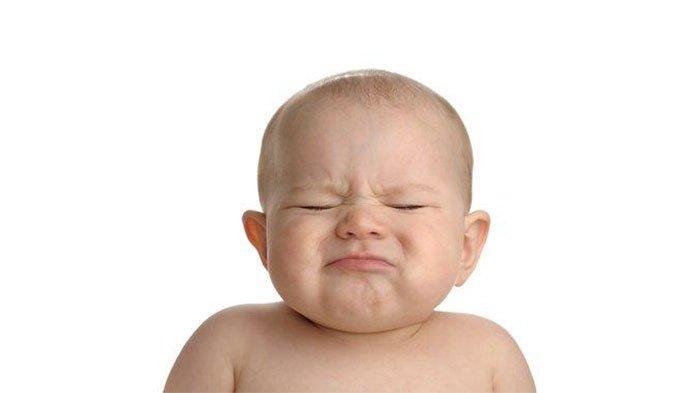 Tips Cara Mencegah dan Mengatasi Ruam Popok pada Bayi