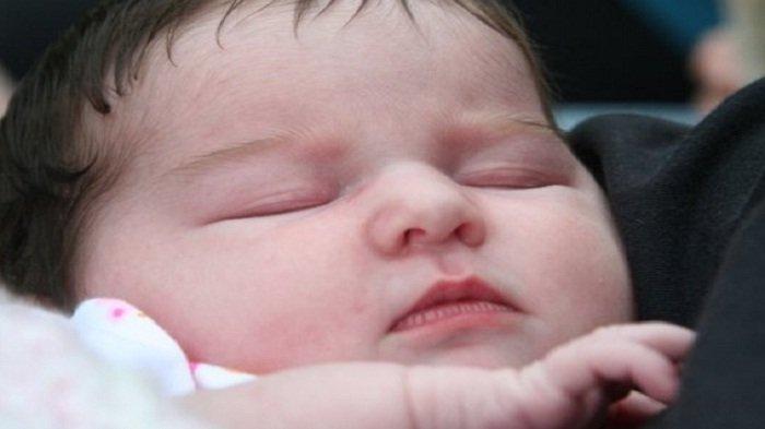 Kumpulan Nama Bayi Laki-Laki Bahasa Turki dengan Arti yang Gagah dan Tangguh