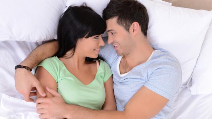 Arti Mimpi Bercumbu dengan Bos, Selingkuhan, Bahkan Mantan Pacar, Penafsirannya Berbeda