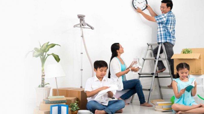 5 Zodiak Suka Kebersihan, Risih Melihat Rumah Berantakan