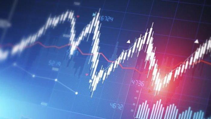 IHSG Menguat Tapi Kenapa Investor Asing Bawa Kabur Rp 1,17 Triliun dari Bursa