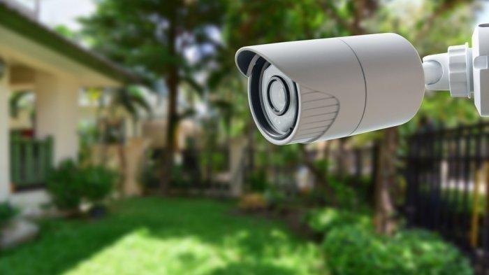 Hotline Semarang : Pak, Tolong Ditambah CCTV di Tempat Rawan Kriminalitas