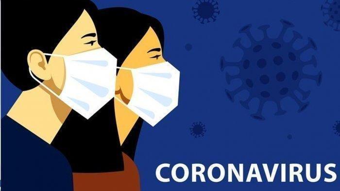 Update Virus Corona Semarang Jumat 18 September 2020, Semarang Barat Tertinggi Disusul Ngaliyan