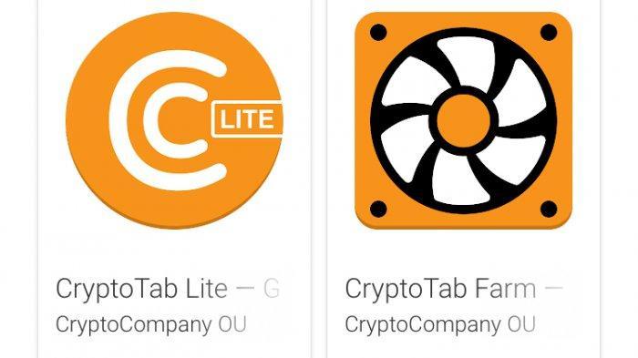 4 Aplikasi Penghasil Uang dari CryptoTab Family Tahun 2021, Tersedia di Google Play Store