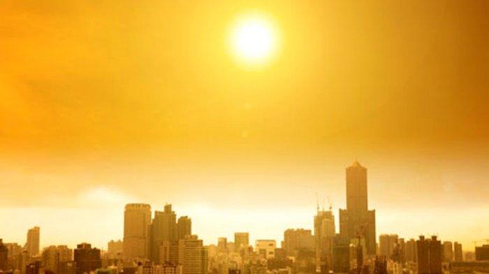 Prakiraan Cuaca Kendal Hari Ini Jumat 20 Agustus 2021, Warga Diharap Memperhatikan Perubahan Cuaca