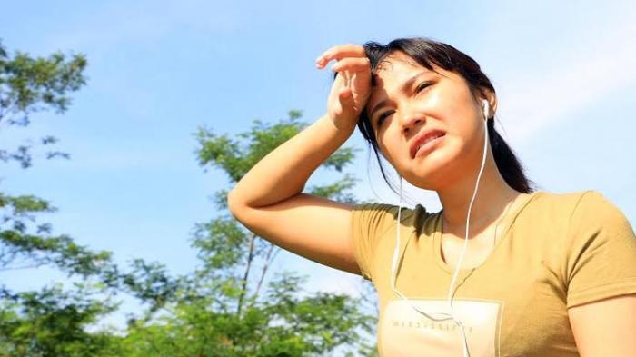 Apa Itu Bau Matahari dan Penyebabnya? Inilah Penjelasan