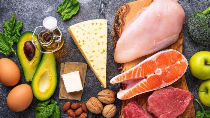Menu Diet Karbo, Bisa Bikin Tubuh Langsing, Tapi  Perhatikan juga 9 Tips Ini