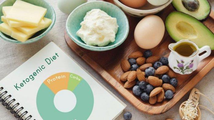 Sudah Diet Tapi Berat Badan Gak Turun? 5 Hal Ini Bisa Jadi Penyebabnya