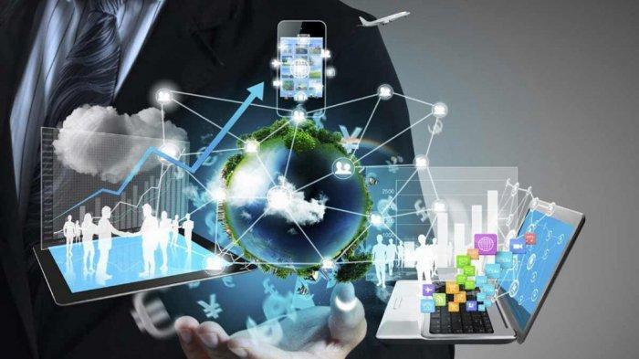 Ekonomi Digital Terus Tumbuh, Konglomerasi Ramai-ramai Investasikan Dana Besar untuk Startup