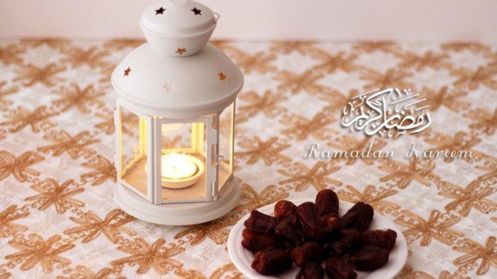 Jadwal Imsak dan Buka Puasa Hari Ini Jakarta, Ramadhan Hari ke-11, Jumat 23 April 2021